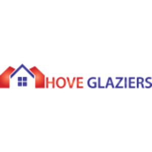 Hove Glaziers - Double Glazing Window Repairs - Hove, East Sussex, United Kingdom