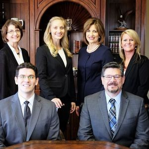 Hughes Law Office - Sioux Falls, SD, USA
