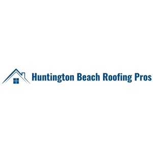 Huntington Beach Roofing Pros - Huntingon Beach, CA, USA