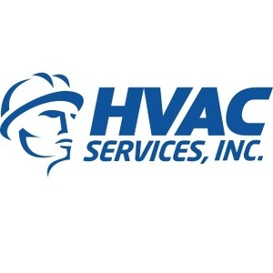 HVAC Services Inc - Glasgow, KY, USA