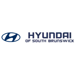 Hyundai Finance NJ - Morristown, NJ, USA