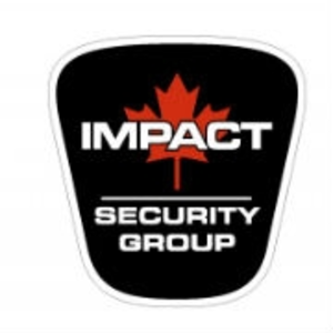 Impact Security Group Thompson - Thompson, MB, Canada