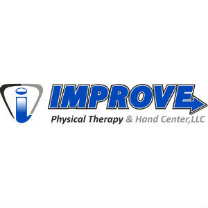 Improve Physical Therapy & Hand Center, LLC - Charleston, WV, USA