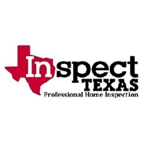 Inspect TEXAS - Deer Park, TX, USA
