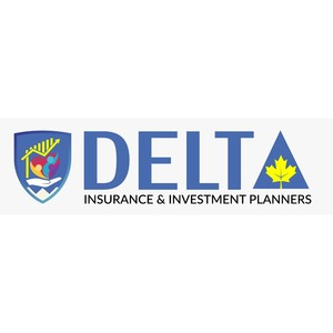 Delta Insurance Planners - Kitchener, ON, Canada