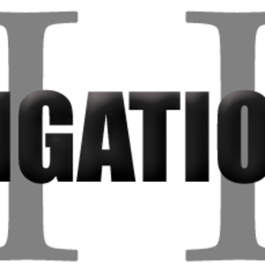 Investigations Inc - London, London E, United Kingdom