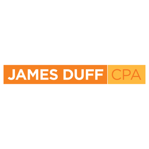 James Duff CPA - Wilton, CT, USA