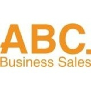 ABC Business Sales - Waltham, Christchurch, New Zealand