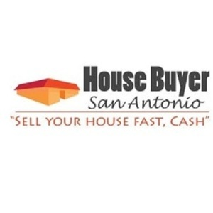We Buy Houses San Antonio Company - San Antonio, TX, USA