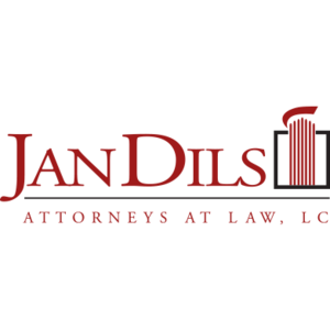 Jan Dils Attorneys at Law - Parkersburg, WV, USA