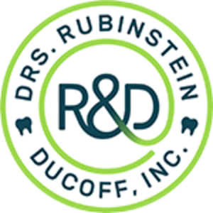 Drs Rubinstein and Ducoff - Providence, RI, USA