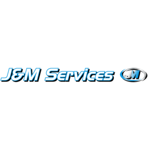 J&M Services - Air Duct Cleaning Vancouver WA - Vancouver, WA, USA