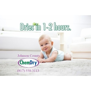 Carpet and Tile Cleaning Burleson Cleburne Tx