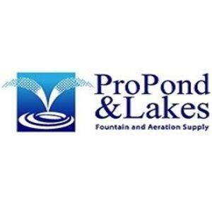 ProPond & Lakes - Brookfield, CT, USA