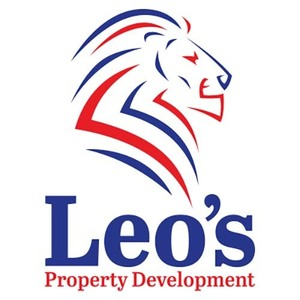 Leos Property Development Ltd - Congleton, Cheshire, United Kingdom
