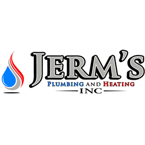 Jerm\'s Plumbing & Heating - West Lebanon, NH, USA