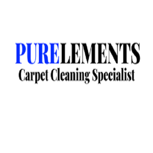 Purelements carpet cleaning Specialist - Provo, UT, USA