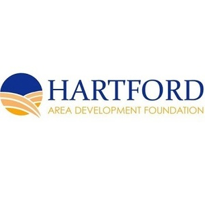 Hartford Area Development Foundation - Hartford, SD, USA