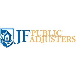 JF Public Adjusters - Brooklyn, NY, USA