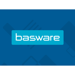 Basware - Fort Mill, SC, USA