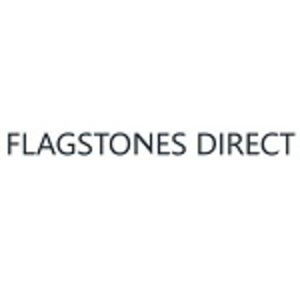 Flagstones Direct