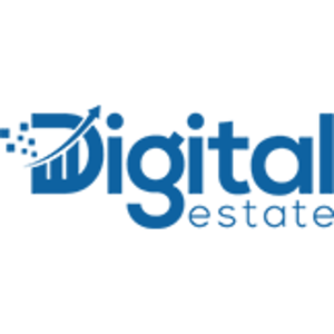 Digital Estate - Christchurch Central, Christchurch, New Zealand