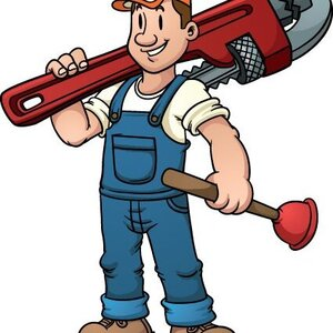 Plumbers Leeds - Leeds, West Yorkshire, United Kingdom