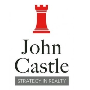 John Castle - Investment Real Estate - Ottawa, AB, Canada