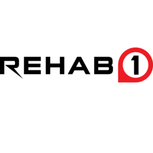 Rehab1 Performance Center Riverview - Riverview, NB, Canada