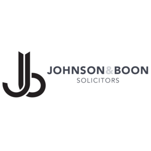 Johnson and Boon Solicitors - Liscard, Wallasey, Merseyside, United Kingdom