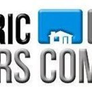 Electric Boilers Company - Wembley, Middlesex, United Kingdom