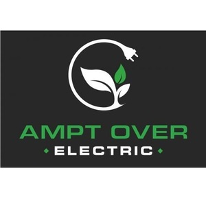 Ampt Over Electric - Calgary, AB, Canada