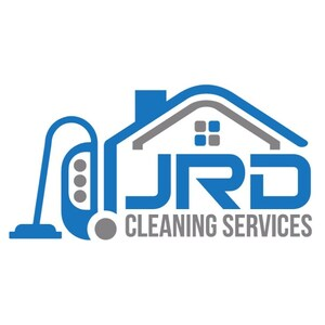 JRD Cleaning Services - Swindon, Wiltshire, United Kingdom
