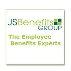 JS Benefits Group Inc - Newtown, PA, USA
