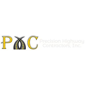 Precision Highway Contractors, Inc. - Billings, MT, USA