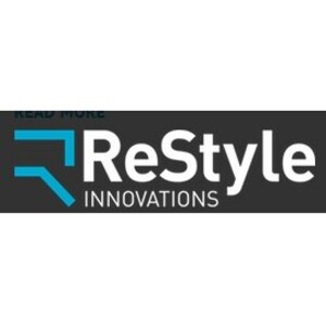 Restyle Innovations - Welshpool, WA, Australia