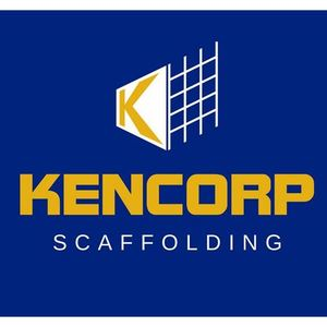 Kencorp Scaffolding Ltd - Middlesbrough, North Yorkshire, United Kingdom