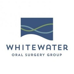 Whitewater Oral Surgery Group - Hailey, ID, USA