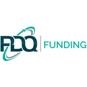 PDQ Funding - Chesterfield, Derbyshire, United Kingdom