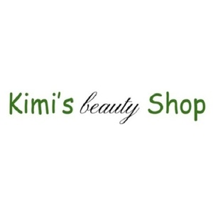 kimi beauty - Dublin, County Down, United Kingdom