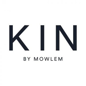 Kin by Mowlem - Blyth, Northumberland, United Kingdom