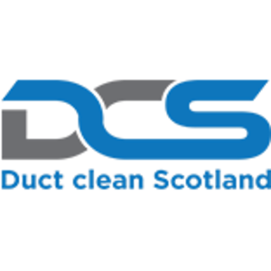 Duct Clean Scotland - Bonnyrigg, Midlothian, United Kingdom