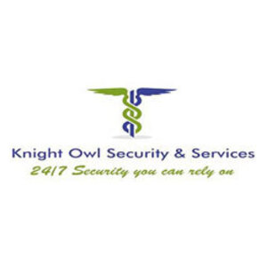 Knight Owl Security Services - Chester, Cheshire, United Kingdom