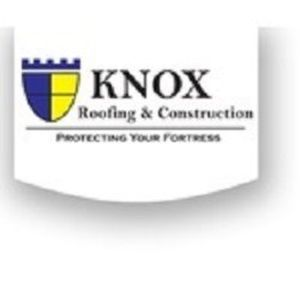 Knox Roofing & Construction Inc - Nampa, ID, USA
