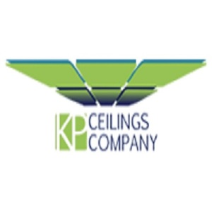 Kp ceilings Ltd - Liverpool, Greater Manchester, United Kingdom