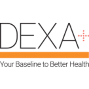 DEXA Plus - Romeo, MI, USA