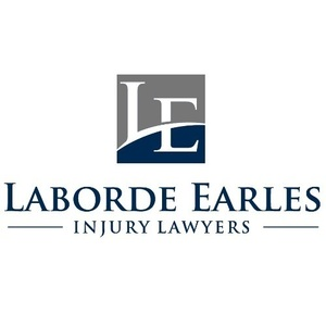 Laborde Earles Law Firm - Marksville, LA, USA
