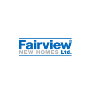 Fairview New Homes - Enfield, Middlesex, United Kingdom