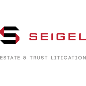 Law Offices of Daniel A. Seigel, P.A. - West Palm Beach, FL, USA