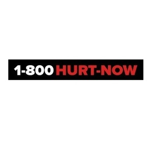 1-800-HURT-NOW San Diego - San Diego, CA, USA